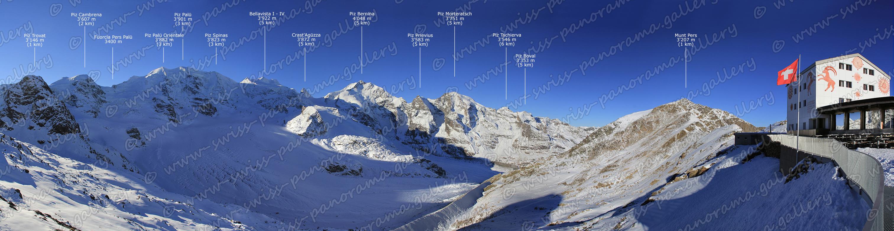https://www.mountainstamp.com/Switzerland_Panoramas_images/Diavolezza_panorama_A.jpg